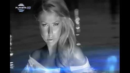 2012 Андреа и Азис - Пробвай се (official Video)