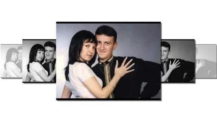 Кирил Котрулев Kiko / Южен вятър / - Ove muke - Prevod
