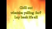 Karaoke Avril Lavigne