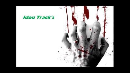 » Трака пръска «• Techno •» ©