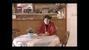 Любов и наказание еп.12/1 (bg audio - Diema Family)