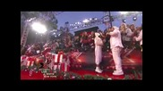Final! The X Factor Us 2012 s02e27 (1 част)
