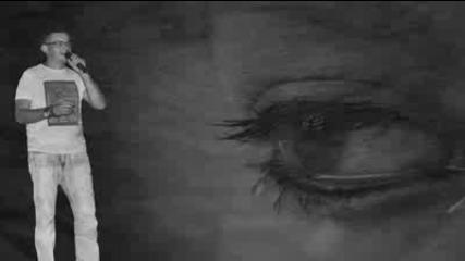 Pedja Medenica - Imam ljubav ali kome da je dam