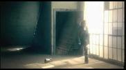 Thousand Foot Krutch - Move (hq + превод)