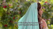 Bhaag Bakool Bhaag / Бягай, Бакул, Бягай (2017) - Епизод 42