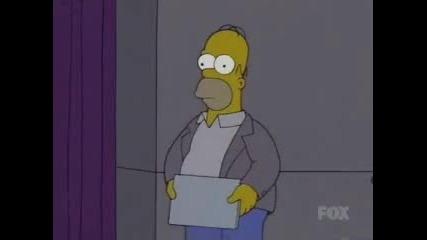 Lisa Simpson