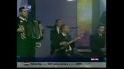 Asim Bajric - Daj da se pie (hq) (bg sub)