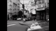 John Lee Hooker & Santana - Chill Out