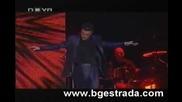 Георги Христов - Ако умрам ил загинам (2009)
