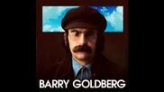 Barry Goldberg - Minstrel Show