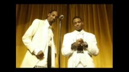 Soulja boy ft. Snoop dogg - pronto