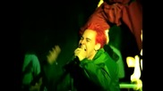 превод, високо качество - Linkin Park - One Step Closer
