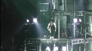 Big Time Rush- Nothing Even Mathers- Better with you tour