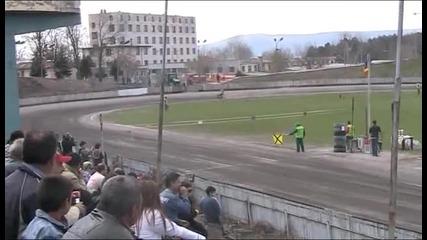 Спидуей Търговище - 17.04.2011. Серия 6 (8 от 23)
