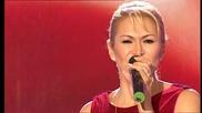 Žilijen - Fenix - Subotom Popodne - ( TV Pink 2014 )
