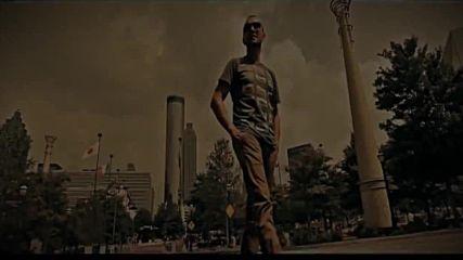 Milos Djordjevic- Ti ne znas sta je bol