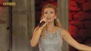 Камелия Ванчева - Сватбеният Ден