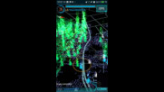 Ingress Live - Walking в студа + Дебнене на Жабоци