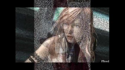 Final Fantasy fic - Живот или смърт - кое ще властва над света - intro