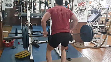Кръгова Тренировка - Circuit Training Work Out
