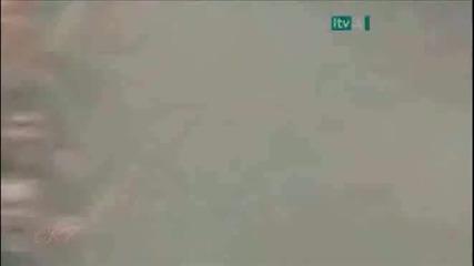 Bye Bye Ronaldo Vbox7