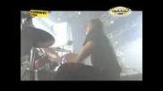 Slayer - Angel Of Death 2005