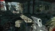 Sniper Ghost Warrior 2 Gameplay Episode 15