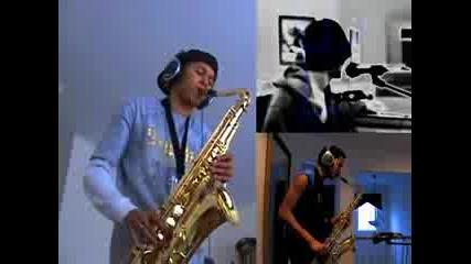 Mario Winans ft. Charlez360 - I Don`t Wanna Know