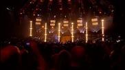 Robbie Williams - Feel [hq]
