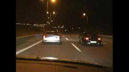 Bmw Vs Ferrari Vs Porsche