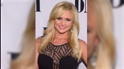 """Miranda Lambert """"Hated"""" Blake Shelton's Involvement in NBC's 'The Voice'"""