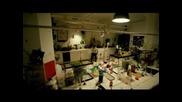 Край или начало еп.32 (bg audio - son 2013)
