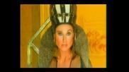 Lepa Brena - Ti si moj greh 1996