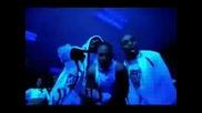 Trap Starz Clik - Get It Big New Artists