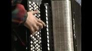 Dejan Jovanovic - Devojacka igra (StudioMMI Video)
