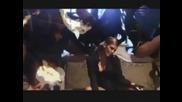 Анелия - Игри за напреднали ( Official Video )