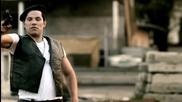 Christian Chavez y Ana Victoria - Mas Vale Tarde Que Nunca