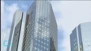 Deutsche Bank Appoints New CEO