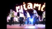 Will Smith - Miami ( Dvd Rip )