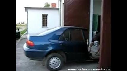 Ще се возим ли - смях