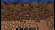 Minecraft -nowina