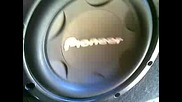 del4o Pioneer1