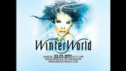 Taliban - Winterworld 2011 Set (minimal Techno)
