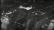 Gary Moore - Empty Rooms [ Превод + H D ]