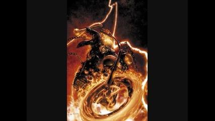 jonas brothers - burning up'' hit''