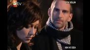 Ask ve ceza ( Любов и наказание ) - 4 епизод / 1 част + бг суб