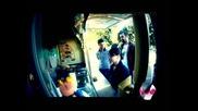 Vip Brother проверява познават ли се Мариана и Ханес - 05.11.2012