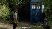 Doctor Who С08е10; Субтитри