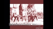 Selenamileyashley/dance