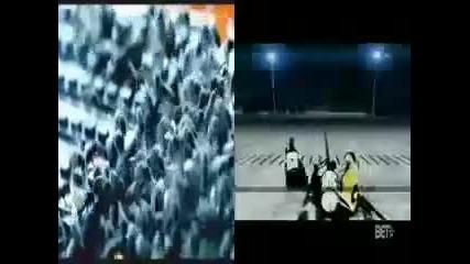 Missy Elliott- Shake Your Pom Pom ( Ost Step Up 2)